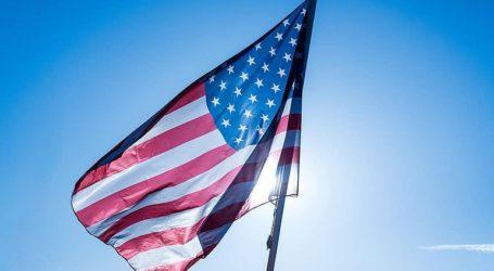 Οι ΗΠΑ ανακοίνωσαν μια νέα πρωτοβουλία ενίσχυσης της υποστήριξής τους προς την Ταϊβάν
