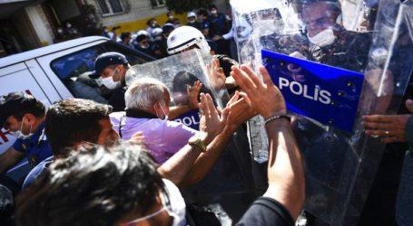 «Η αστυνομία συνέλαβε υψηλόβαθμο στέλεχος του ΙΚ»