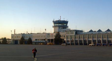 Η Πολωνία απαγορεύει από Τετάρτη τις απευθείας πτήσεις από 44 χώρες