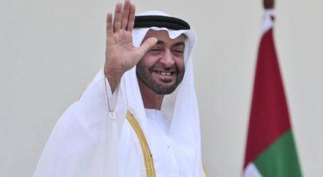 Επικοινωνία του πρωθυπουργού με τον διάδοχο του Άμπου Ντάμπι για την Ανατολική Μεσόγειο