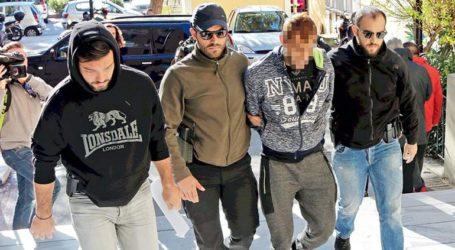 Ξεκινά σε δεύτερο βαθμό η δίκη για τη δολοφονία του ποινικολόγου Μιχάλη Ζαφειρόπουλου