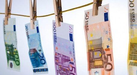 Η πανδημία του COVID-19 «ωφέλησε» το ξέπλυμα βρόμικου χρήματος!
