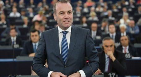 Η υπόθεση Ναβάλνι επιβαρύνει τις σχέσεις της Ε.Ε. με τη Ρωσία