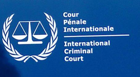 «Επίθεση κατά του κράτους δικαίου» οι αμερικανικές κυρώσεις ενάντια στην εισαγγελέα Φατού Μπενσούντα