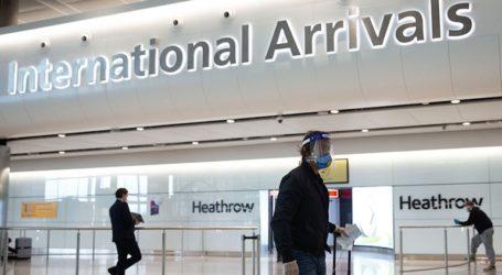 Έως και 1.200 θέσεις εργασίας ενδέχεται να περικόψει το αεροδρόμιο Χίθροου