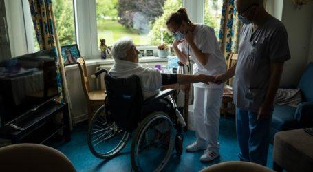 """Σε """"υγειονομικές βόμβες"""" εξελίσσονται τα γηροκομεία"""