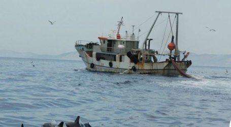 Κίνδυνος από πλωτές κατασκευές ψαράδων στον Παγασητικό – Προειδοποίηση του Λιμεναρχείου