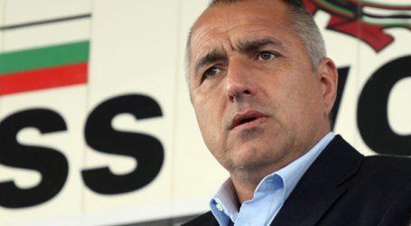 Δεν παραιτείται η κυβέρνηση, παρά τις βίαιες συμπλοκές στη Σόφια και τις αντικυβερνητικές διαδηλώσεις