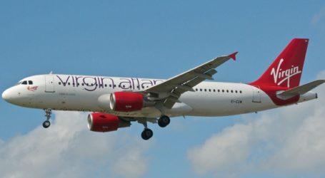 Η Virgin Atlantic ετοιμάζεται να καταργήσει άλλες 1.000 θέσεις εργασίας