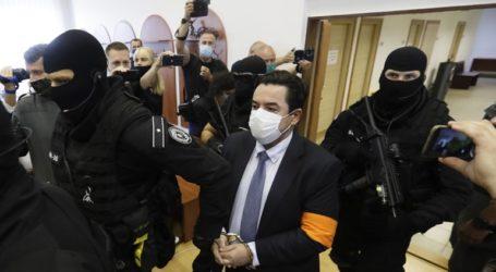 Εισαγγελέας άσκησε έφεση στην αθώωση επιχειρηματία για τη δολοφονία δημοσιογράφου
