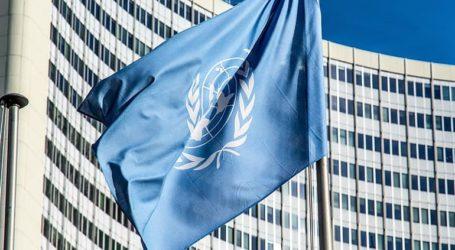 Ο ΟΗΕ ενημέρωσε την Κίνα ότι η νέα νομοθεσία του Χονγκ Κονγκ παραβιάζει θεμελιώδη ανθρώπινα δικαιώματα
