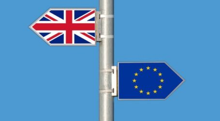 Μικρές πιθανότητες σε εμπορική συμφωνία με την ΕΕ δίνουν οι βρετανοί