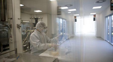 10.000 εθελοντές θα συμμετάσχουν στις κλινικές δοκιμές του ρωσικού Sputnik-V στις αρχές του 2021
