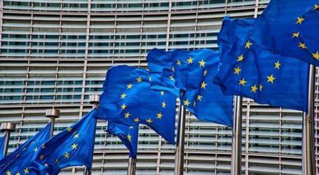 Η ΕΕ έτοιμη για περιοριστικά μέτρα κατά της Τουρκίας αν δεν προχωρήσει σε αποκλιμάκωση