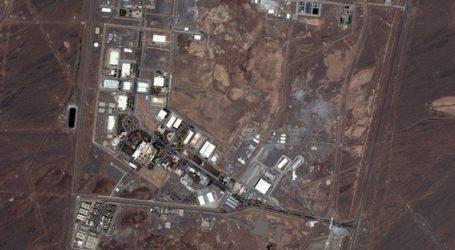 Επιθεωρητές είχαν πρόσβαση σε μία από τις δύο πυρηνικές εγκαταστάσεις που συνεχίζει να εμπλουτίζει ουράνιο