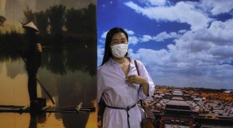 Δέκα νέα κρούσματα κορωνοϊού στην Κίνα