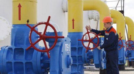 «Μόνο το φυσικό αέριο ενδιαφέρει τον Πούτιν»