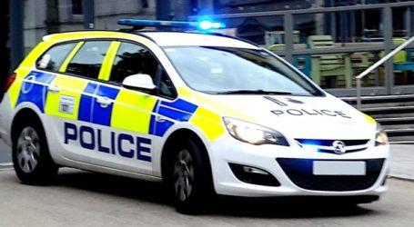Βρετανία: Ύποπτο αντικείμενο βρέθηκε μέσα σε λεωφορείο στο Μάντσεστερ