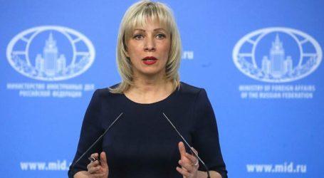 Η θέση της Ρωσίας για τα χωρικά ύδατα στα 12 ναυτικά μίλια