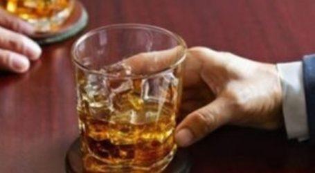 Περισσότερα από 400 άτομα στις ομάδες των Ανώνυμων Αλκοολικών στην Ελλάδα