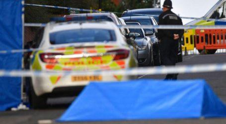 Μπέρμιγχαμ: Επίθεση με μαχαίρι στο κέντρο της πόλης