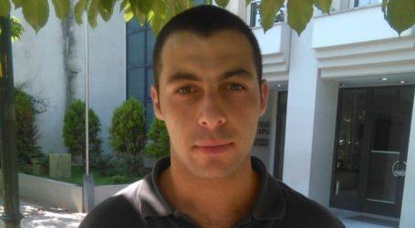 Θρήνος στην Πυροσβεστική για τον πρόωρο χαμό 27χρονου εθελοντή πυροσβέστη