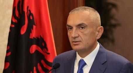 Οριστικοποίηθηκε η ημερομηνία των εκλογών στην Αλβανία
