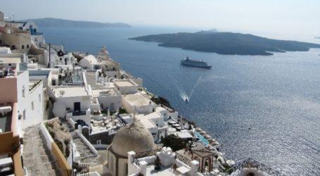 Από σήμερα η αναδιανομή των αδιάθετων δελτίων κοινωνικού τουρισμού