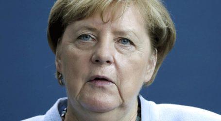 Δεν αποκλείεται το ενδεχόμενο αρνητικών επιπτώσεων επί του αγωγού Nord Stream 2 λόγω Ναβάλνι