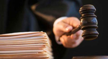 Δωδεκάμηνη φυλάκιση σε δάσκαλο για προσβολή γενετήσιας αξιοπρέπειας