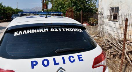 Συνελήφθησαν 91 άτομα που επιχείρησαν να ταξιδέψουν αεροπορικώς με πλαστά έγγραφα