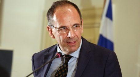 Χρονιά ανάκαμψης της ελληνικής οικονομίας το 2021
