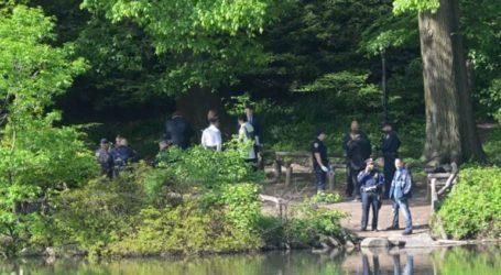 Εντοπίστηκε πτώμα άνδρα στη λίμνη του Σέντραλ Παρκ στη Νέα Υόρκη
