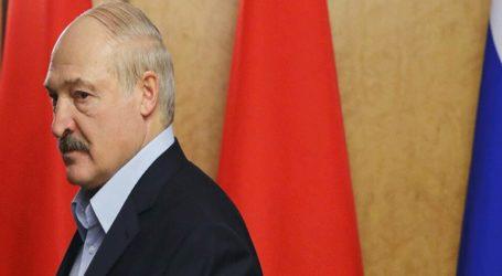 «Ο Λουκασένκο δεν έχει καμία νομιμότητα για να υπογράφει συνθήκες»