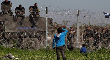 Περισσότερες οι αποχωρήσεις από τις αφίξεις μεταναστών το καλοκαίρι του 2020