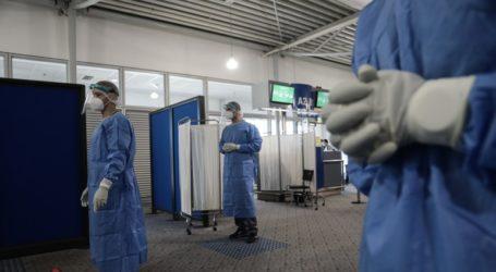 Κλείνει προσωρινά το εργοστάσιο στα Γιαννιτσά μετά τα κρούσματα κορωνοϊού