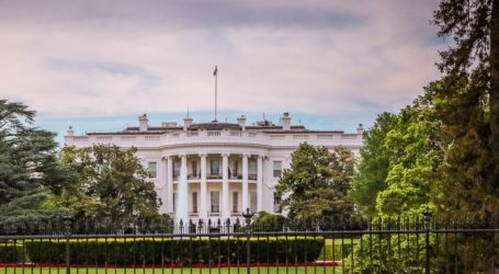 Στις 15 Σεπτεμβρίου στον Λευκό Οίκο η υπογραφή της ιστορικής συμφωνίας μεταξύ Ισραήλ και ΗΑΕ