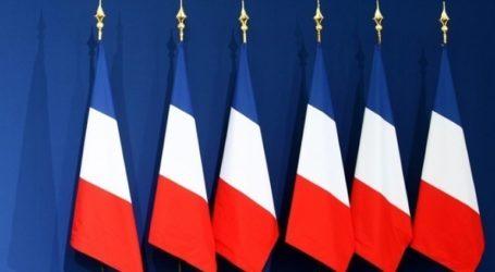 Το Παρίσι αναβάλλει το γαλλορωσικό Συμβούλιο συνεργασίας για την ασφάλεια