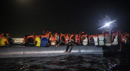 Η Διεθνής Αμνηστία καταγγέλει τη Μάλτα για «κατάπτυστες και παράνομες τακτικές» απέναντι σε μετανάστες
