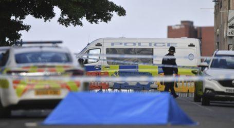 Απαγγέλονται κατηγορίες στον δράστη των επιθέσεων με μαχαίρι στο Μπέρμιγχαμ