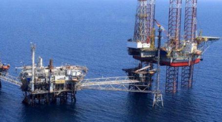 Σε πτωτική τροχιά και σήμερα οι τιμές του πετρελαίου