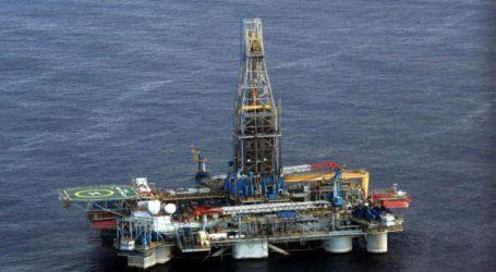 Ζημιές στο εξάμηνο ανακοίνωσε η Tullow Oil