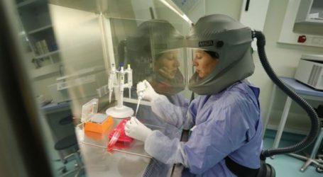 Με Εγκάρσια Μυελίτιδα διαγνώστηκεο εθελοντής στον οποίο χορηγήθηκε το εμβόλιο τηςAstraZeneca