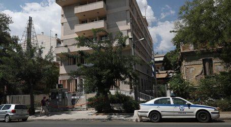 Νέες συλλήψεις για παράνομο τζόγο στην Αττική