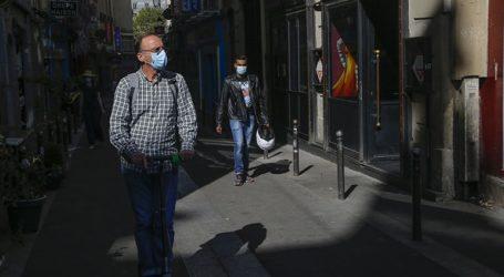 Βαρύ ημερήσιο απολογισμό κρουσμάτων κορωνοϊού ανακοίνωσε η Ολλανδία