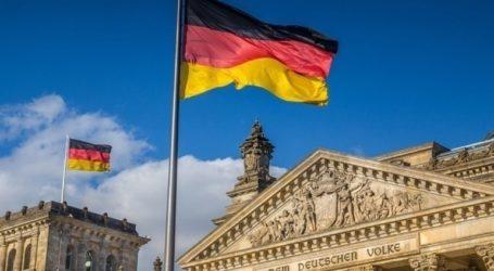 Το Υπουργείο Εξωτερικών εξέδωσε νέες ταξιδιωτικές οδηγίες και για άλλες περιοχές της Ευρώπης