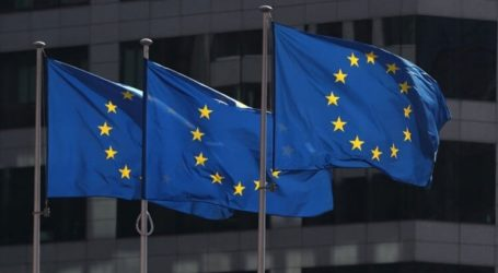 Ευρωβουλευτές ζητούν από την Ε.Ε. να δείξει έμπρακτα την αλληλεγγύη της προς την Ελλάδα για το προσφυγικό