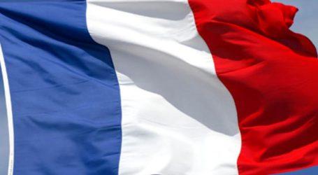 Η γαλλική βιομηχανία ξαναπαίρνει μπροστά αλλά με χαμηλότερο ρυθμό