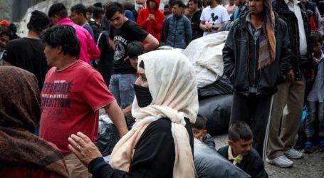 «Αντί να αναλάβει τις ευθύνες της στο προσφυγικό, η ΝΔ καταφεύγει σε fake news»
