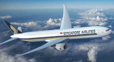 Περικοπές 4.300 θέσεων εργασίας από τη Singapore Airlines